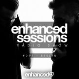 Enhanced Sessions 391 with BRKLYN