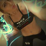 Dance Electro & Progressive House Music New Hits Mix ep. 44