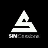 SIM Sessions ft. DRG - Winter Promo Mix