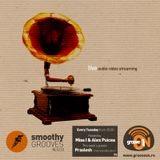 Smoothy Grooves 18 dec_2012 - Praslesh