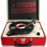 VERSION EXCURSION MIX