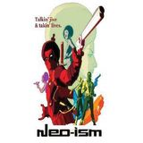 'NEO-ISM VOL. #104' (BOOM CLAP SOUL / HIP-HOP / BEATS) [23/07/17]