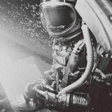 Space Cabin Session: Propulsion