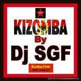 Kizomba Mix, Recorded @ Afro Latin Beat Hong Kong