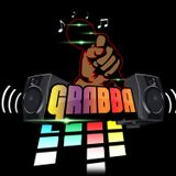 DJ GRABBA 2017 MIXX A GOOD YEAR