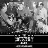The Country Ranch: Laisser les cajuns danser