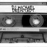 dj Michael Dreistadt Mix tape 2011