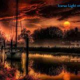 Icarus Light  1#