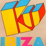 HISTORY OF NIGHTLIFE IN IBIZA pt 1