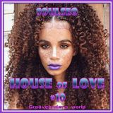 House Of Love #10