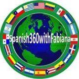 Spanish 360 #25 Preview - Entrevista con Artigas Anelo