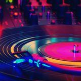 Mix Set-96(Prog,Electro)