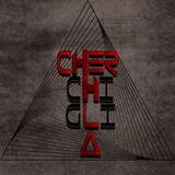 Cherchiglia & Montevechi - Feel The Vibe #3