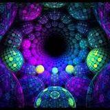 Night Full-On Intra set @Autumm Experience.    -Beyond throug your inner-