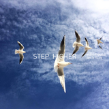 STEP HIGHER