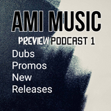 AMI Music Preview Podcast 1