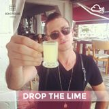 SOHO HOUSE MUSIC / 004: DROP THE LIME