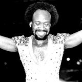"EWF Maurice White ""Bejio"" Don Welch Master Mix PLUS Bonus Joints ♪♫••*¨*•☆.。.✿♪♫•*¨*•.☆.。.✿♪♫"