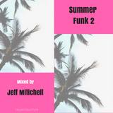 Summer Funk 2