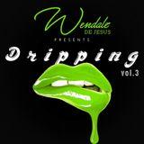 Dripping vol.3