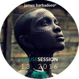 House Session | 13 . 2016 | By James Barbadoro