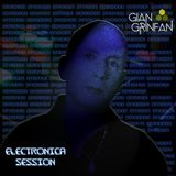 ELECTRONICA SESSION