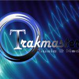 TRAKMASTERS - 10 OVER 10 DJ MIXX (YAHU)