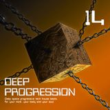 Deep Progression 14
