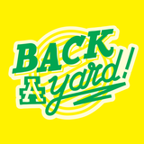 Back A Yard! Athens_Promo Mix by Blend Mishkin