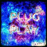 Plug&Play 17