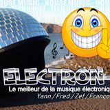 Emission by Yann, Tech-House Best...