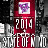 IMPERIAL ICE BAR 2013 YEARENDER MIX (Compiled & Mixed by Funk Avy)