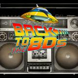 DJ Alcor 80s Gigamix 1
