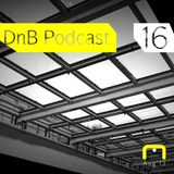DNB_PODCAST_016