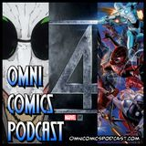 OCP Episode 111 - Everything is Not Awesome