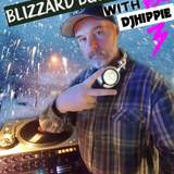 Blizzard buddy mix vol 3 Special guest DJHIPPIE