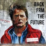 ROCKANH's Back From the Future (CR4 Reboot)