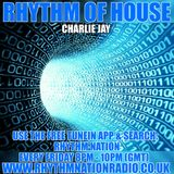 Rhythm-Of-House-Radio-Show-30-10-15