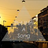 Put It In A Song | | MIX