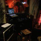 Dj Fábio Manuel H&B Sessions Vol 1.