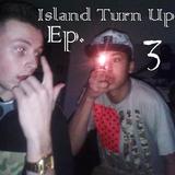 Seb C Island Turn Up Ep. ::.3.::(House, Bounce, Electro, Prog) November-2014