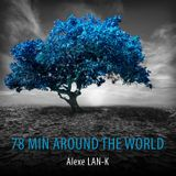 78 MIN AROUND THE WORLD