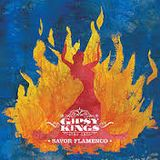 Gipsy Kings - Savor Flamenco (MixTape)