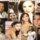 Dj Tetouan - Arabic Mega Mix Live 2013 ♫ ميغا مكس عربي خليجي غربي 60 دقيقة ♫