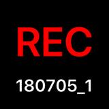 REC_20180705_1(4).m4a