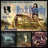 Rock Gravity - 32° Puntata del 17-05-2016