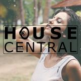 House Central 726 - Best Of The Year So Far