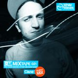 Mixtape_021 - Cisne (mar.2014)