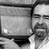 O Direito à Diferença - Homenagem a António Sérgio na Antena 3 - parte 3 de 4.