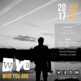 #115 WYA | Programa Completo